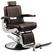 kreslo_dlya_barbershopa_barber_200.jpg